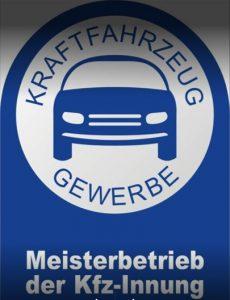 Kfz-Meisterwerkstatt Andrè Aug
